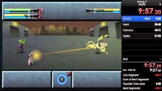 Download Sonny 2 Any% Speedrun: 1:13:10 Video