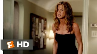 Download The Break-Up (4/10) Movie CLIP - I'm Done! (2006) HD Video