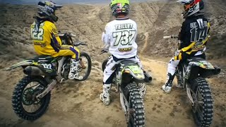 Download FIM Motocross 2015 Video