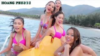 Download Nonstop Việt Mix Vợ Người Ta || Hoa Hậu Hoàn Vũ Việt Nam Phần thi áo tắm bikini HOT 2015.HD Video