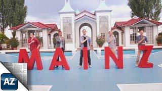 Download Das ist Mainz I S!UNA A-Cappella-Song Video
