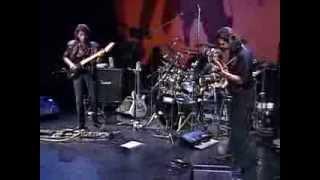 Download UZEB - Montreal Jazz Festival - 1991 pt1 Video