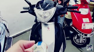 Download New Electric Bike In CHEAP price *MADE IN INDIA* Video