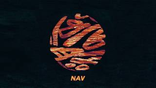 Download NAV - Some Way ft. The Weeknd Video