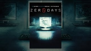 Download Zero Days Video