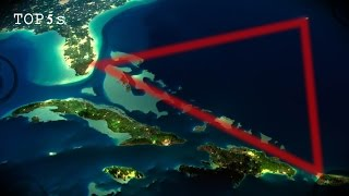 Download 5 Terrifying & Mysterious Bermuda Triangle Stories Video