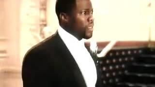 Download The Wedding Ringer Ending Scene Video