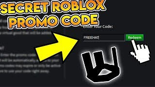 Roblox - Girls Hat Codes! Free Download Video MP4 3GP M4A - TubeID Co