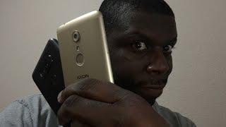 Download LG V20 VS ZTE Axon 7 [BATTLE] Video