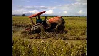 Download Daedong kioti tractor Video 2 - Prueba By Anthony E. Tapia S. (Isaias Operador) Video