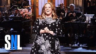 Download Melissa McCarthy's Mother's Day Monologue - SNL Video