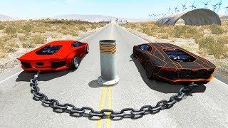 GTA 5 CRAZY Life Compilation - (Grand Theft Auto V Funny