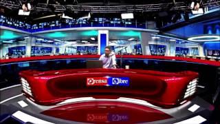 Download VMIX VIRTUAL SET - PRENSA LIBRE NOTICIA Video