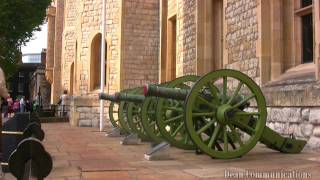 Download Tower of London - Time to Travel Video