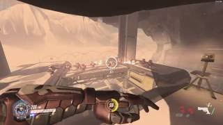 Download 11 Man McCree Ultimate Video