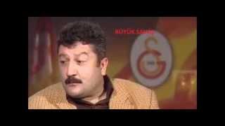 Download YOZGAT ÜNLÜLERİ Video