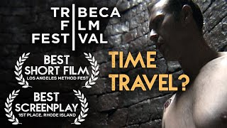 Download PARADOX | 2 men trapped in a well appear to be from different time periods | Tribeca Film Festival Video
