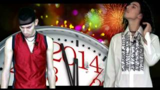 Download Jackson Comedy Show 2014 Video
