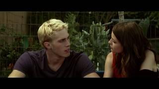 Download BILLY BOY | Blake Jenner | Melissa Benoist | Trailer Video