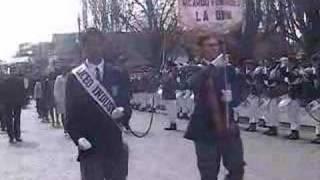 Download banda de guerra del liceo industrial de la union Video