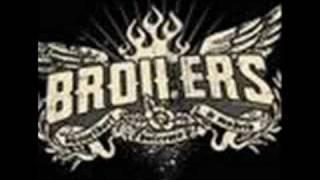 Download Broilers - Heute schon gelebt? Video