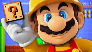 Download IT'S A ME! | Super Mario Maker #1 Video