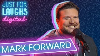 Download Mark Forward - Be Kind To The Crazies In Your Life Video