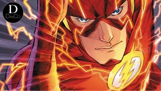 Download Top 10 Fastest Superheroes Of All Time Video