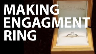 Download Learn to Make a Ring || Learn Quick Video