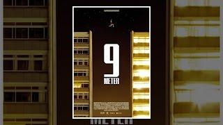 Download 9 Meter Video
