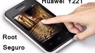 Download huawei y221 root kingroot android Video