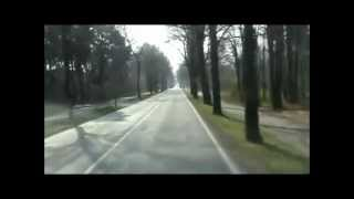 Download Zossen - Wünsdorf (до Бригады связи) - Zossen Video