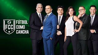 Download FÚTBOL COMO CANCHA 13/12/2019 Video