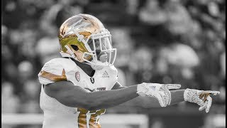 Download College Football ll Candy Paint ll Pump Up Video
