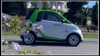 Download Car-sharing - english version Video