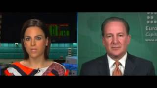 Download RTD News: ″The Dollar Is Going To Collapse Either Way″ - Peter Schiff Video