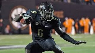Download Vanderbilt VS Tennessee Highlights 2016 HD Video