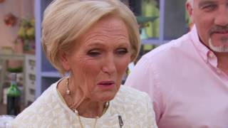 Download The Great British Baking Show - Batter Video
