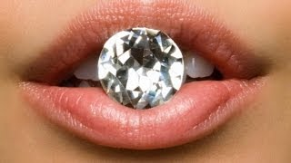 Download What Happens When You Eat A Diamond ? Video