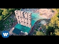 Gabry Ponte - Che ne sanno i 2000 feat. Danti (Official Video)