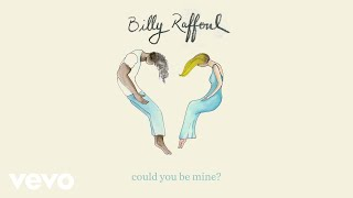 Download Billy Raffoul - Could You Be Mine? Video