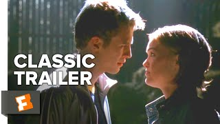 Download The Prince & Me (2004) Trailer #1 | Movieclips Classic Trailers Video