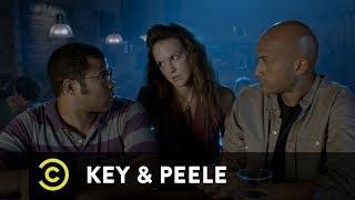 Download Key & Peele - Apologies Video