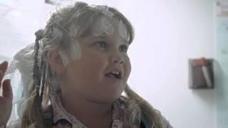 Download SickKids: Centre for Brain & Mental Health Video
