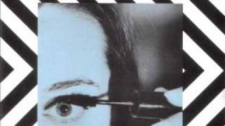 Download Television Personalities - Godstar (Psychic TV cover) Video