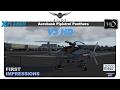 Download [X-Plane 11] Aerobask Pipistrel Panthera v3 | First Impressions Video