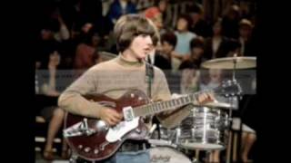 Download Something - George Harrison & Eric Clapton Video
