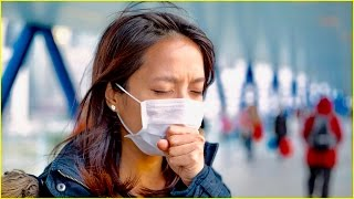 Download Is China Really That Polluted? Video
