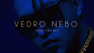 Download Rasta - Vedro Nebo Video