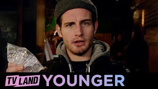 Download Is It Ices?   Younger   Paramount Network Video